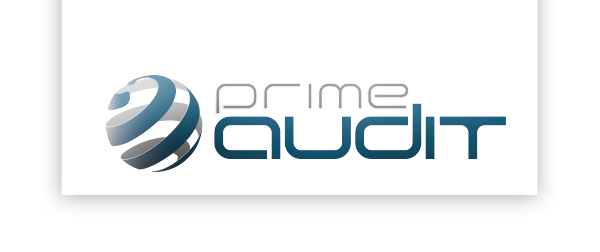 prime-audit Logo